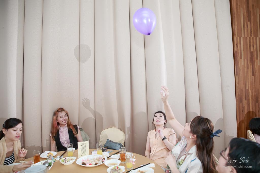 桃園晶宴婚攝-婚禮紀錄_019