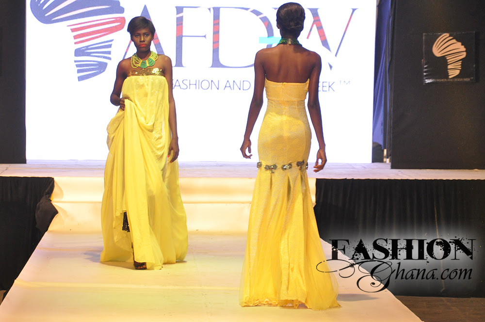 Mustafa Hassanali 4 African Fashion and Design Week 2015