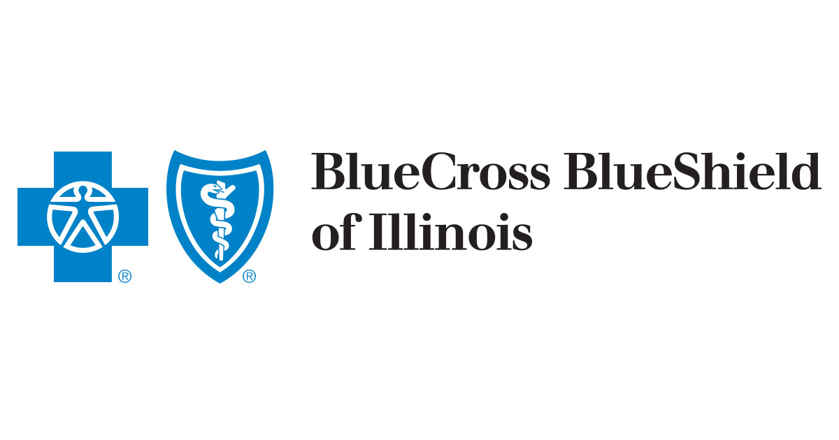 Health Insurance Illinois | Blue Cross and Blue Shield of ...