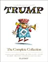 Playboy's Trump! The Complete Collection