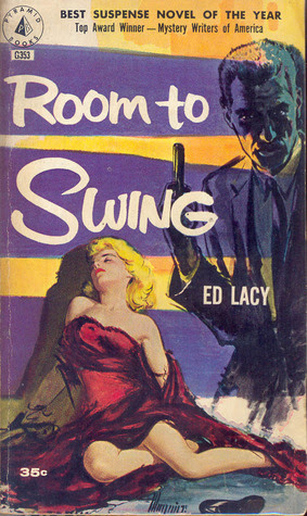 Room to Swing