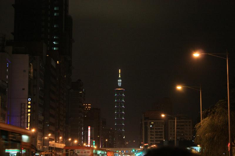 2009.12.31 跨年夜