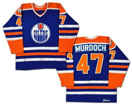 Edmonton Oilers 1979-80 jersey photo Edmonton Oilers 1979-80 jersey_1.jpg
