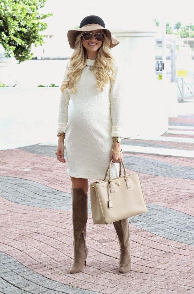 maternity wear 30 outfits for a stylish pregnancy  style