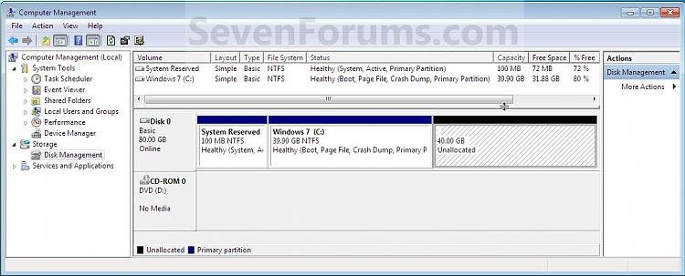Instalación mediante un arranque dual con Windows 7 y XP-w7-xp-2.jpg