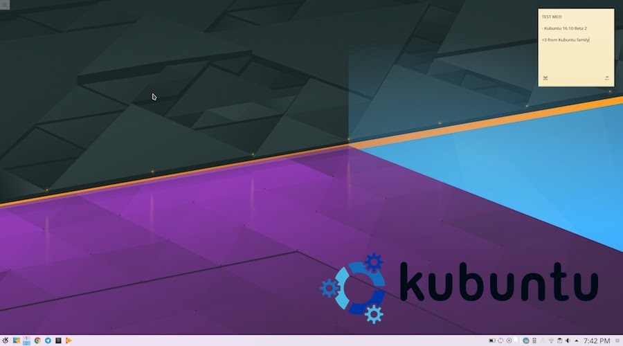 yy-beta2-breezess-kubuntu-16-10