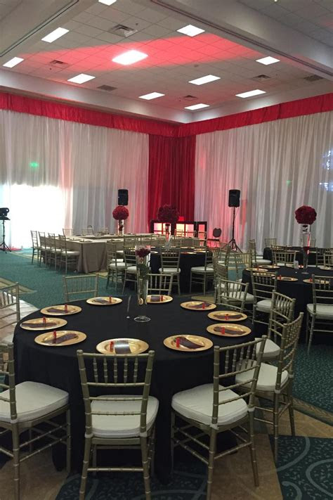 port st lucie civic center weddings  prices