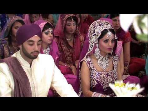 Download Best Wedding Dance, Rahul & Sangeeta, 1st Part