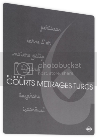 photo aff_courts_turcs--25.png