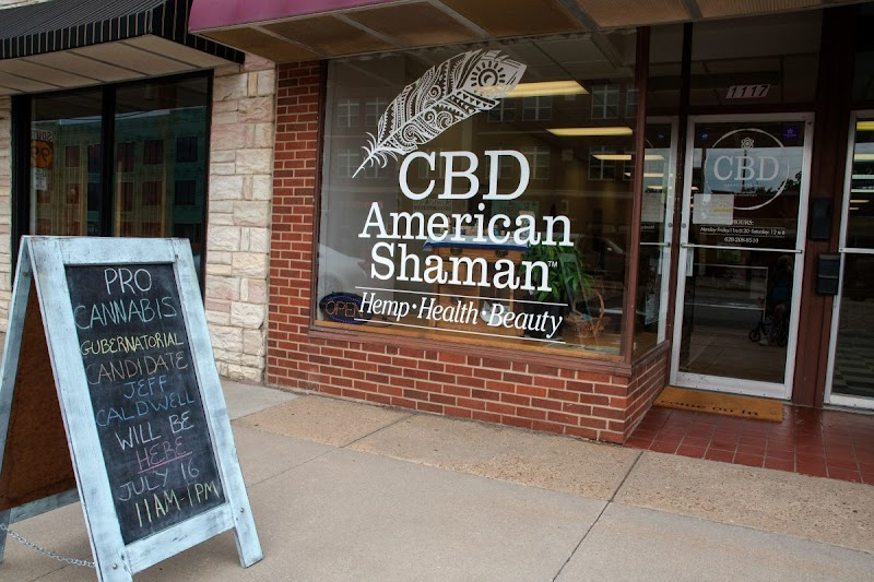 CBD Industry Says FDA's Vague Warning Confuses the Public Even More