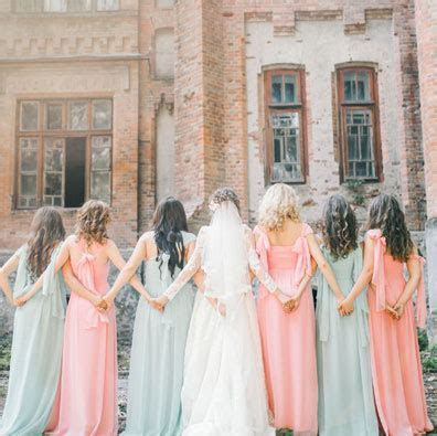 Summer Wedding Colors 2018   Shutterfly