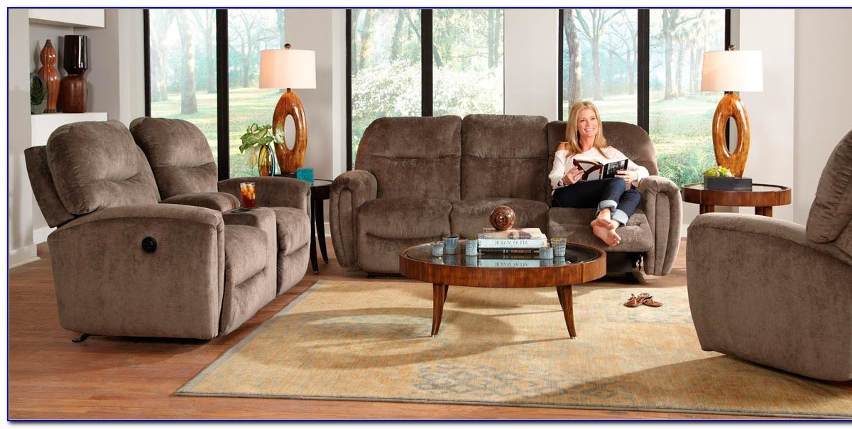 Craigslist Rochester Ny Furniture For Sale - patio furniture