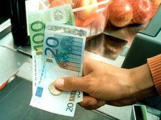 Άλμα του πληθωρισμού στο 5,2% τον Ιούνιο