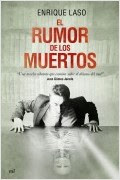 el-rumor-de-los-muertos_9788427041370.jpeg