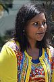 mindy kaling lunch in malibu 03