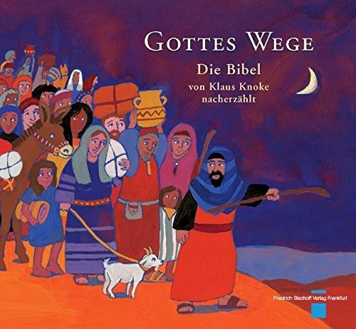 Bibel Hörbuch Download Gratis