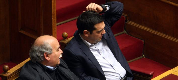 EUROKINISSI/ ΤΑΤΙΑΝΑ ΜΠΟΛΑΡΗ