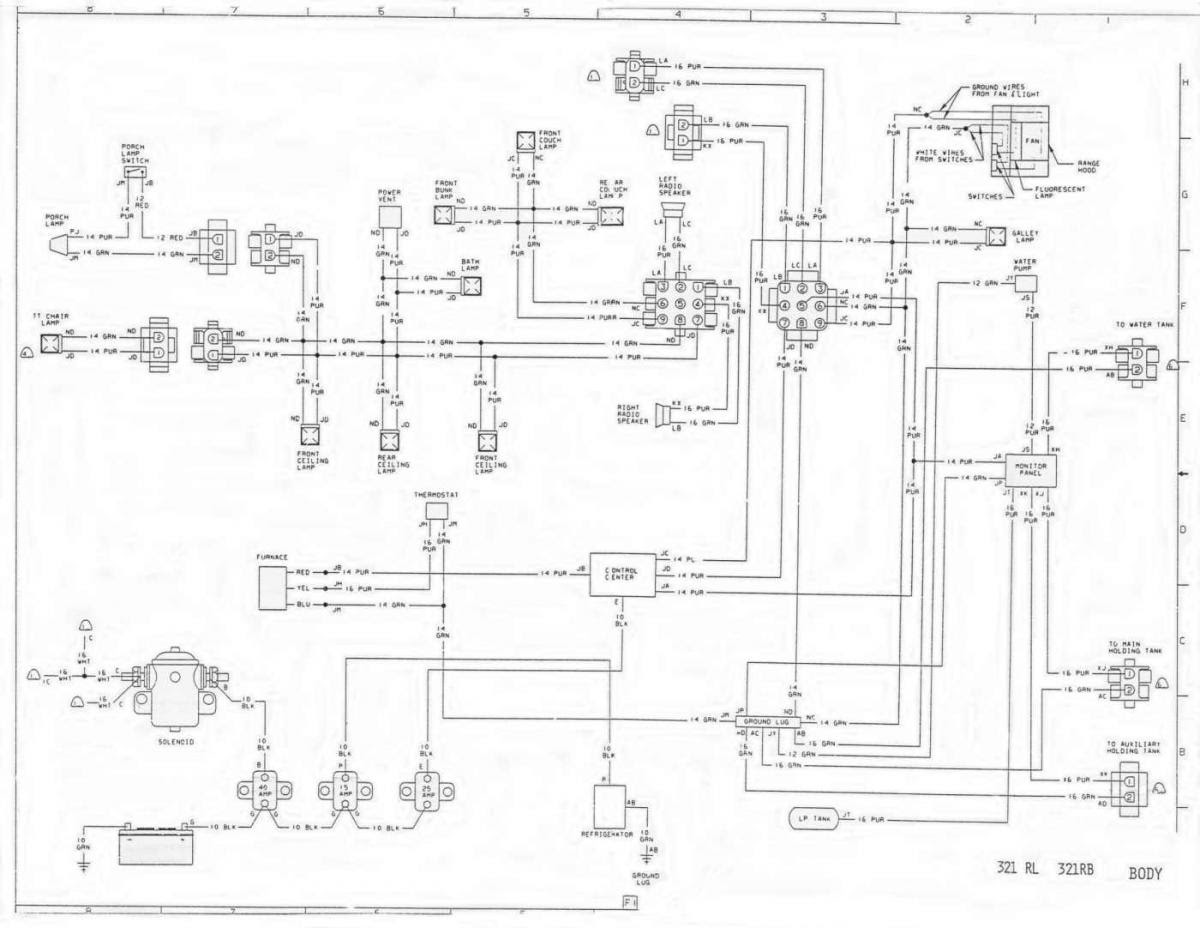 DIAGRAM] 1998 Winnebago Wiring Diagram FULL Version HD Quality Wiring  Diagram - DIAGRAMRING.MINIERACAVEDELPREDIL.ITDiagram Database