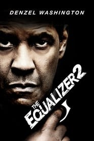 The Equalizer Stream
