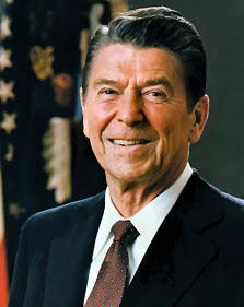 Il grande Presidente