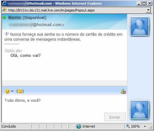 amin gitu loh: msn hotmail sign in page