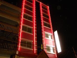 Price Nalita Guesthouse