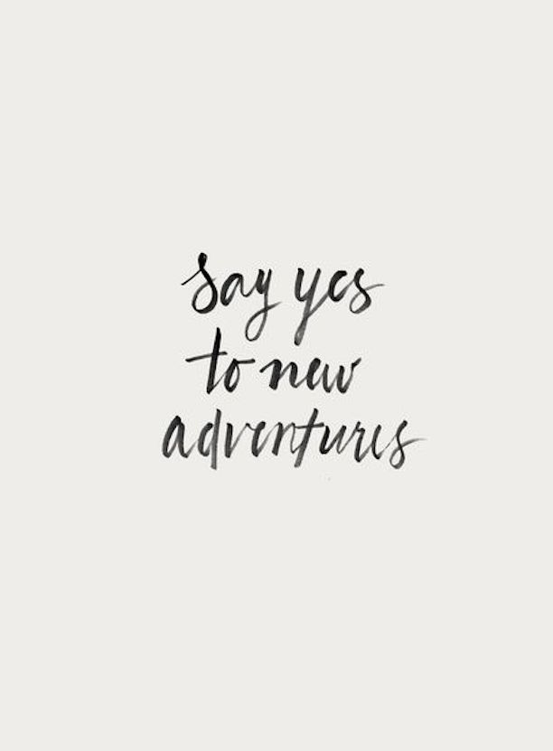 Quotes To Inspire Your Travels Because Im Addicted
