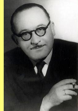 José Domingues dos Santos.