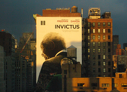 InvictusBlog