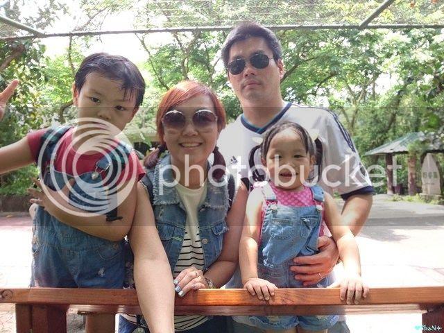photo tpe10 20_zps8wmwzcnr.jpg