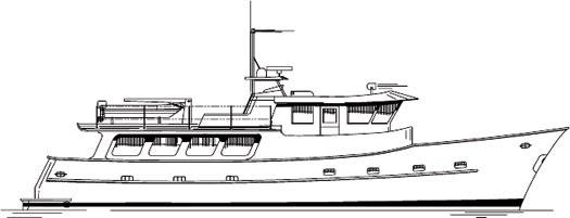 Boat plans offshore | Estars