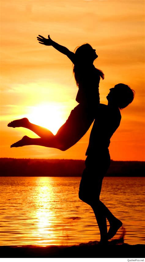 love romantic couple wallpapers  mobile facebook
