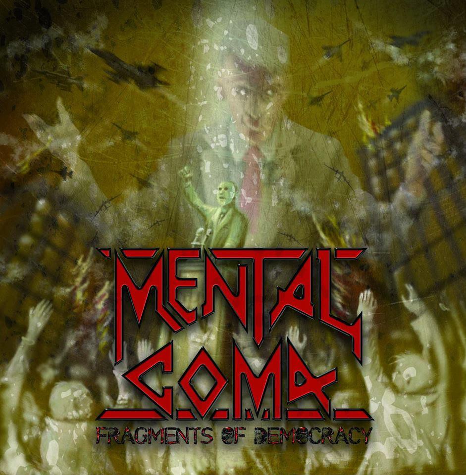 Mental Coma
