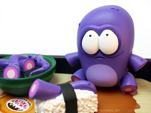 OH-NO-SUSHI-PURPLE-03