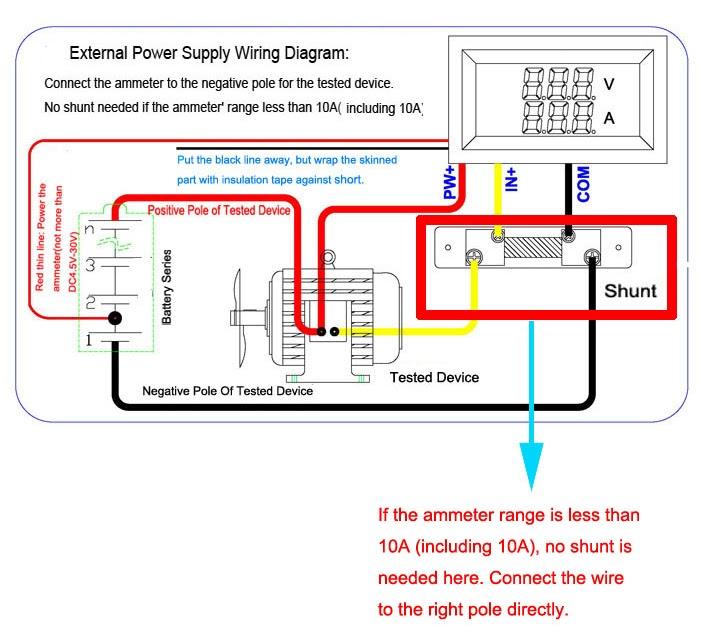 diagram yamaha digital gauge wiring diagram full version hd
