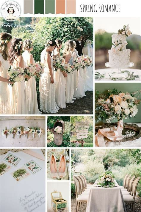 Archives 2017 04   Best daytime wedding ideas   liversal.com