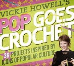 PopGoesCrochet