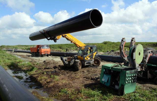 Resultado de imagen para site:www.acn.cu Empresa de Investigaciones, Proyectos e Ingeniería
