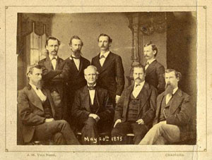 http://ncpedia.org/sites/default/files/Gov_W_Graham_sons.jpg