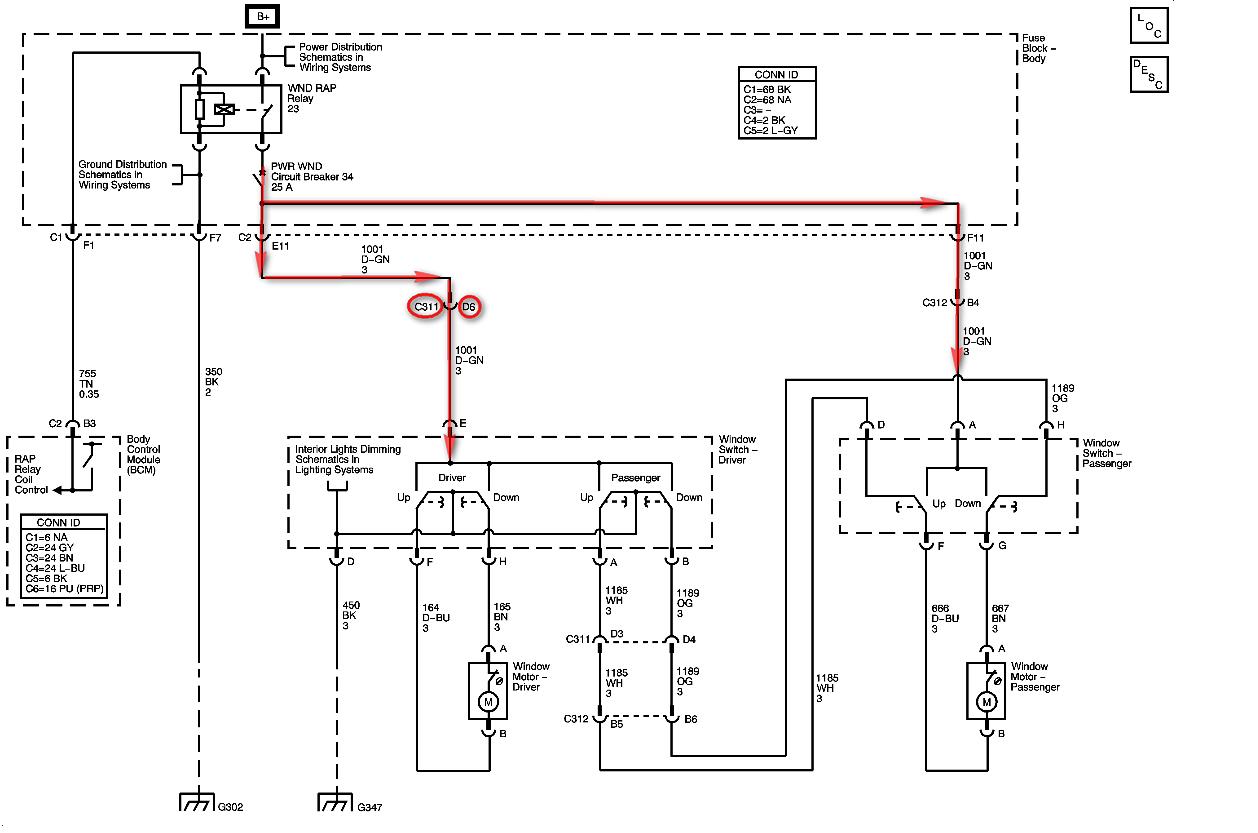 Diagram 92 Chevy Van Power Window Switch Wiring Diagram Full Version Hd Quality Wiring Diagram Splaire Istituzioneinventata It
