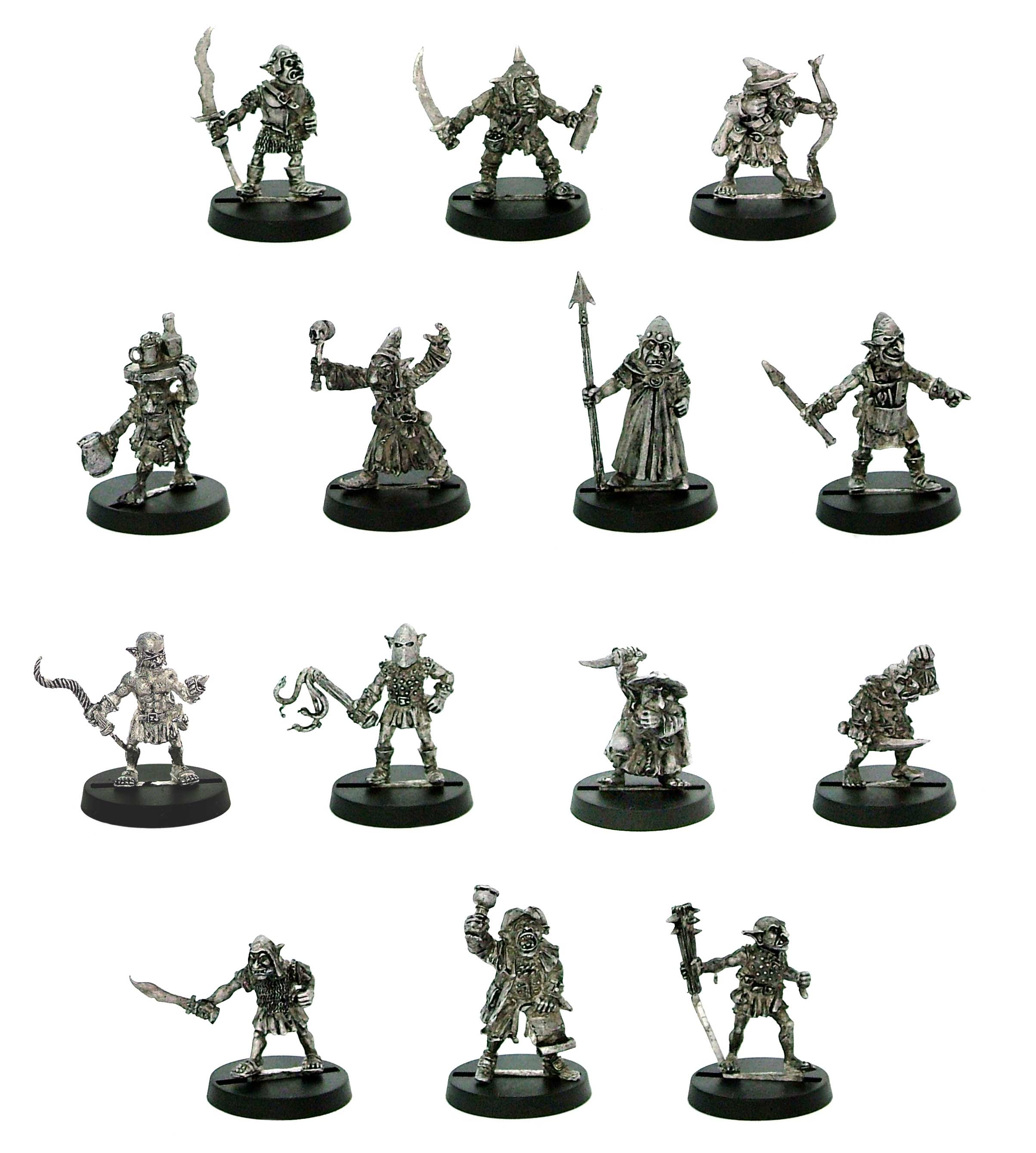 http://www.midlamminiatures.co.uk/user/products/large/All-GLM-Goblins.jpg