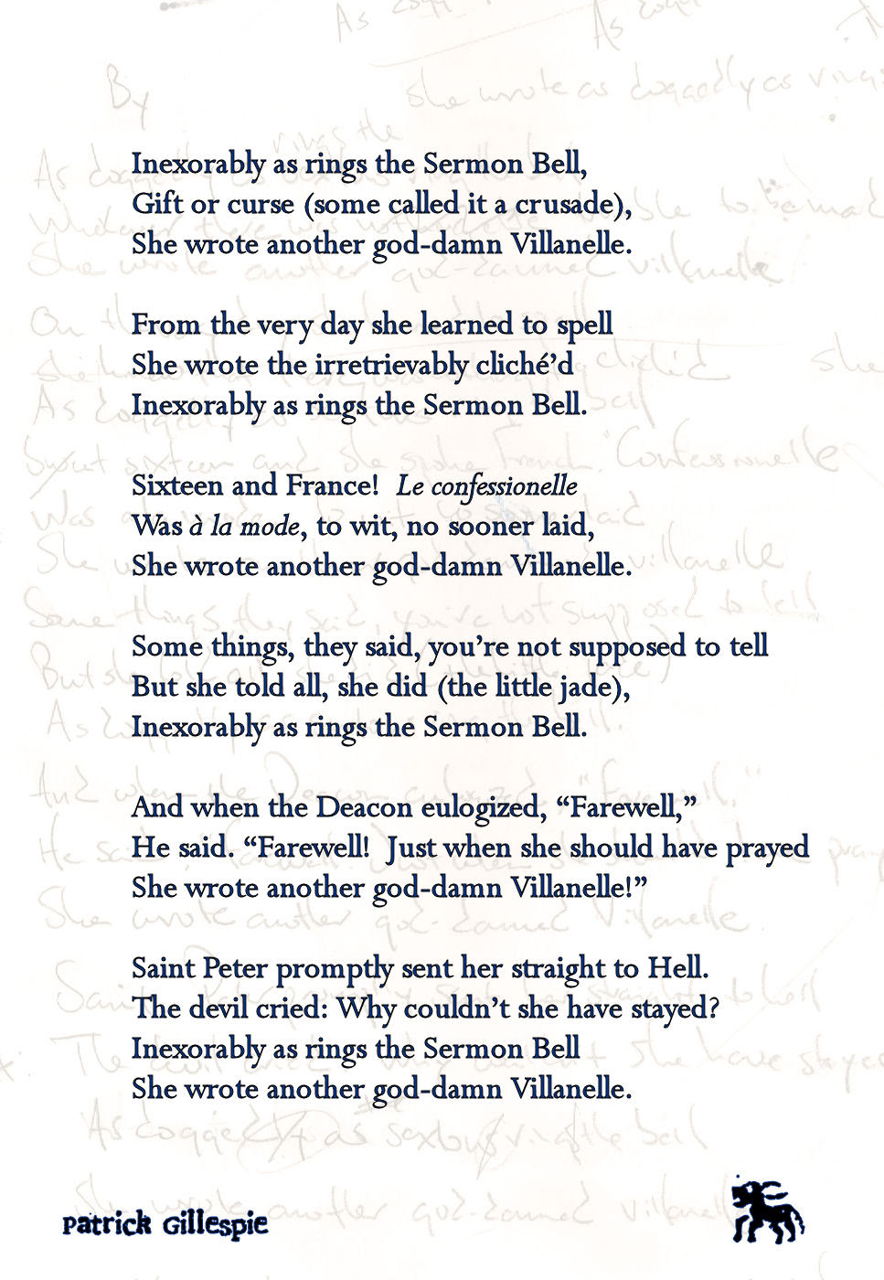 Rhyming Loving Poems