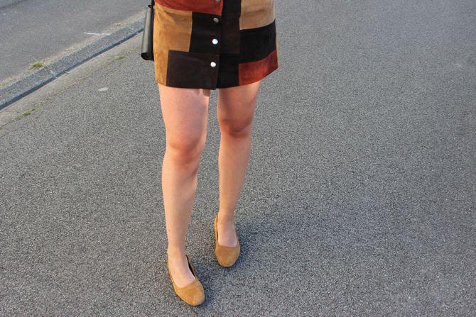 photo 7-jupe daim mango_zpsjmxfvr5c.jpg