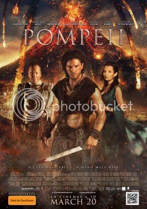Pompeii photo l_1921064_23c58dd6_zps273cc0a9.jpg