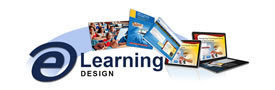 ELearning Institute