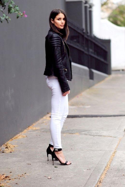22 Le Fashion Blog 30 Fresh Ways To Wear White Jeans Leather Moto Jacket Black Sandals Via Harper And Harley photo 22-Le-Fashion-Blog-30-Fresh-Ways-To-Wear-White-Jeans-Leather-Moto-Jacket-Black-Sandals-Via-Harper-And-Harley.jpg