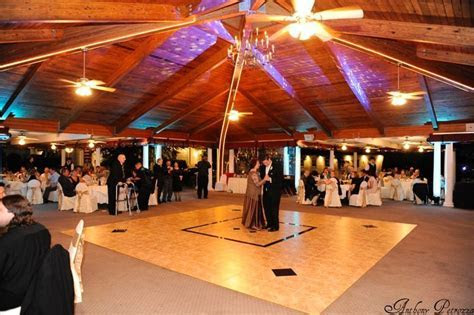 Villa Bianca in Seymour CT   Top Wedding Venues in CT
