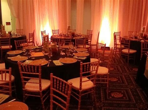 Saint Germain Catering, Wedding Catering, District Of