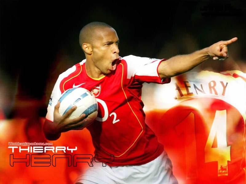 Pics Of Football Players. 2011 Kaka football player
