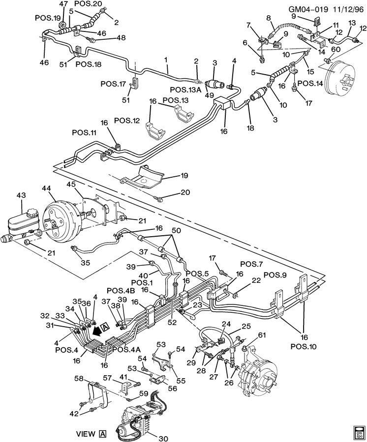 97 Pontiac Bonneville Engine Diagram - Wiring Diagram Direct rule-course -  rule-course.siciliabeb.it | 97 Pontiac Bonneville Wiring Diagram |  | rule-course.siciliabeb.it